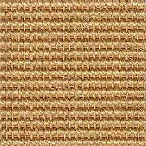 grown green rugs lifestyle livos 134 gold