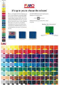 color mixing chart paint color mixing chart pictures to pin on