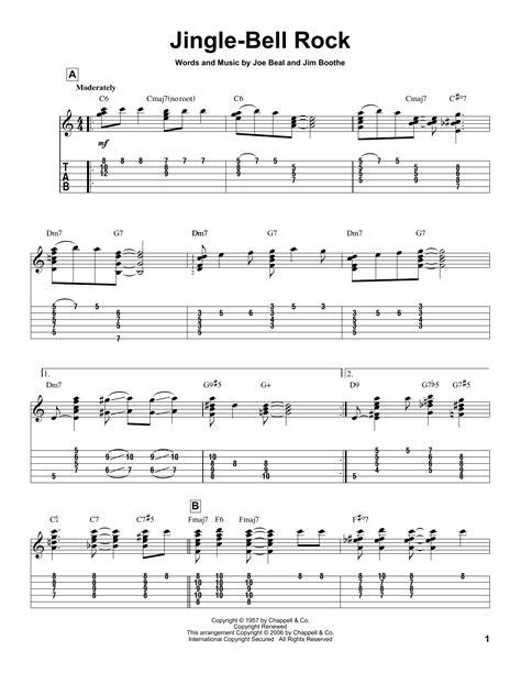 guitar tutorial jingle bells harmonica harmonica tabs jingle bell rock harmonica tabs