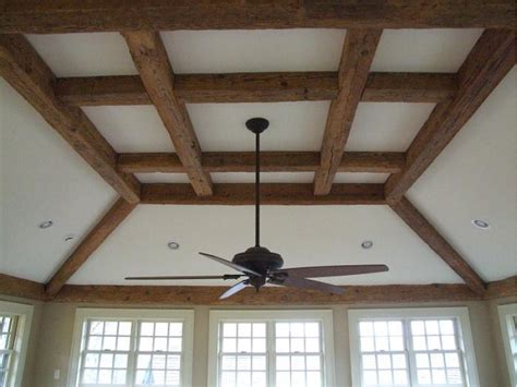 wood ceiling beams reclaimed barn wood decor ceiling beams mantels wide