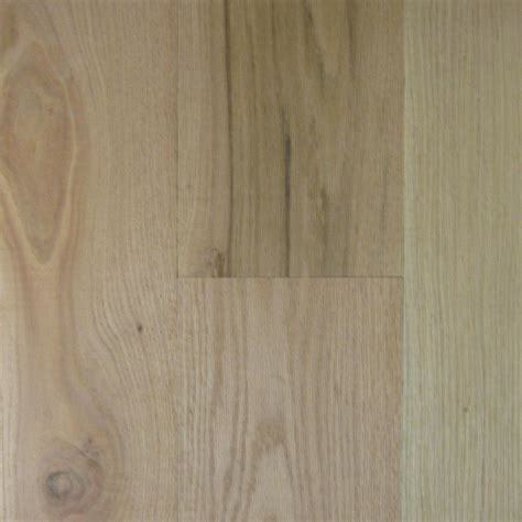 blue ridge hardwood flooring unfinished 2 common red oak 3 4 in thick x 2 1 4 in wide x
