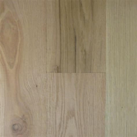 1 Thick Hardwood Flooring - blue ridge hardwood flooring unfinished 2 common oak