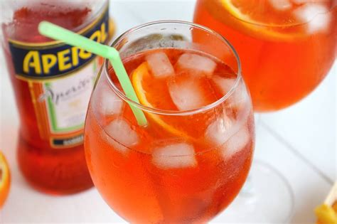 bicchieri spritz 187 spritz ricetta spritz di misya