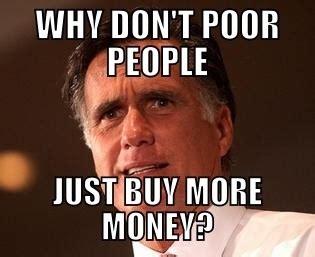political memes 2012 05 06