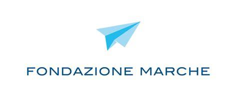 fondazione marche civitanavi systems has received a financing from