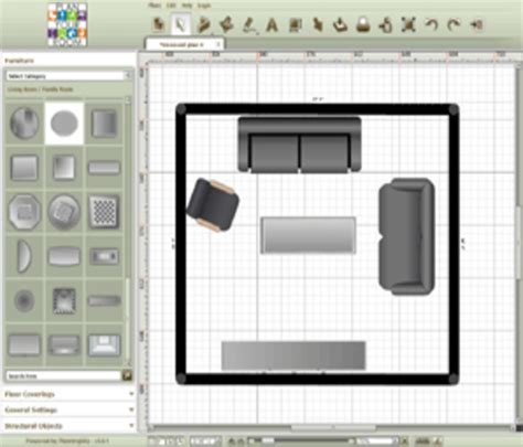 free office layout design home office layouts and designs
