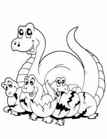 triceratops coloring page free coloring pages of baby dinosaur