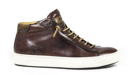 Chaussure Securite Confortable 643 by Stivaletti O Sneakers Tutti Le Scarpe Must Uomo