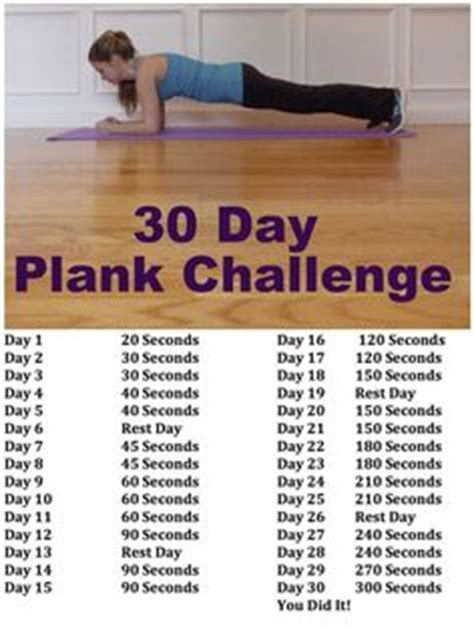30 days to better health the easy peasy way a guide to creating health processes getting results and transforming your in 30 days books an easy 30 day plank challenge free printable easy 30