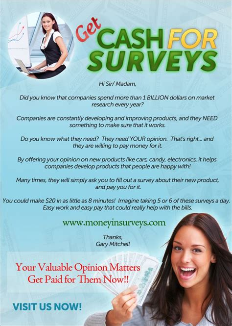 Facebook Surveys For Money - 50 best images about websites i like on pinterest