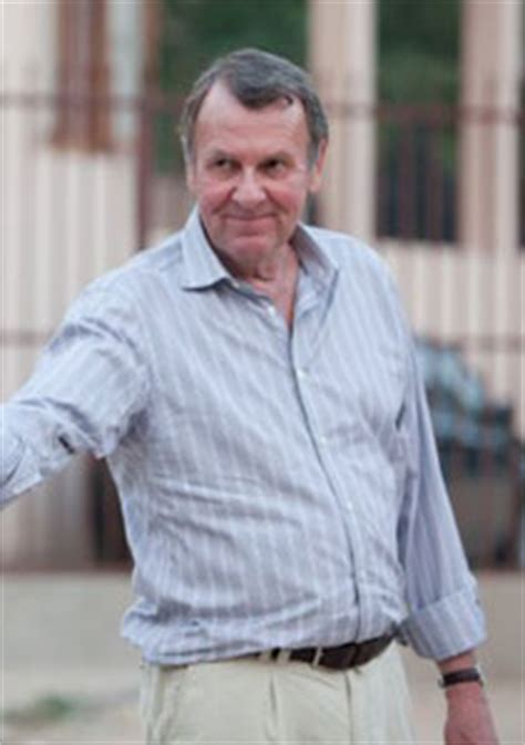 tom wilkinson richmond va tom wilkinson tom wilkinson cozen