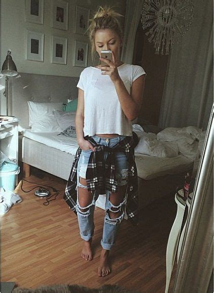 trending urban outfits   teenage girls  days