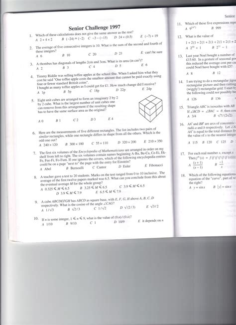 ukmt senior maths challenge ukmt maths competitions thread page 4 the student room