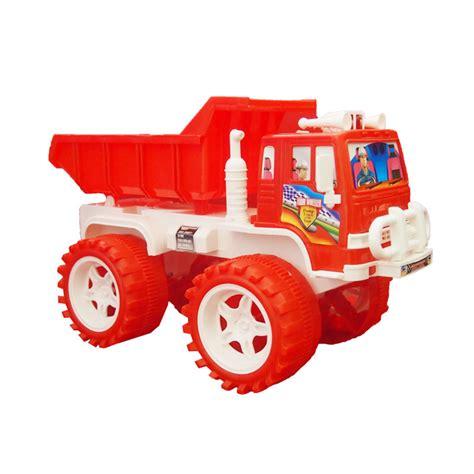 mainan anak 99 mobil pasir jual mobil truk pasir mainan anak oct5501
