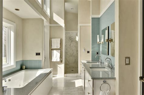 and bathroom ideas blue and grey bathroom ideas