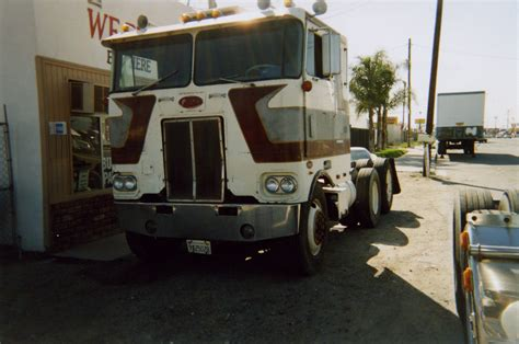 trucksales kenworth 100 trucksales kenworth 2010 kenworth w900 day cab