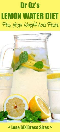 Medi Shape Detox Diet by Green Tea Detox Water Recipes For Cleansing And Weight