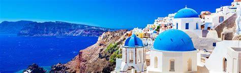 Europe Destination Weddings, Venues & Packages