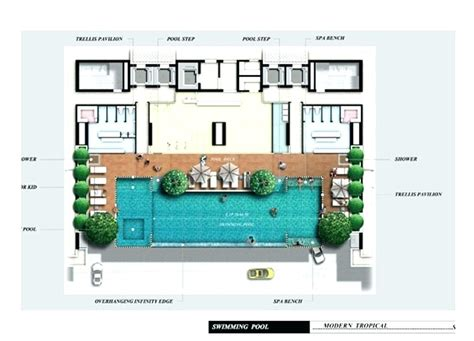 indoor pool house plans indoor pool house plans k systems