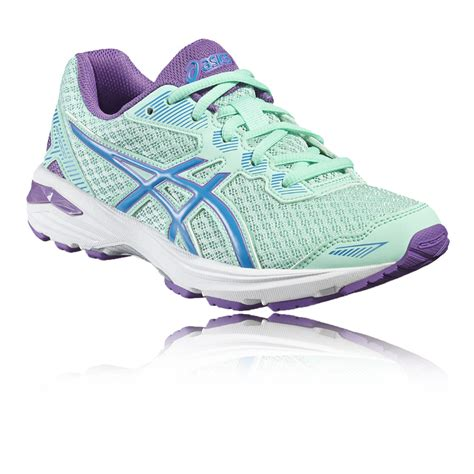 supportive athletic shoes supportive athletic shoes 28 images supportive