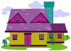 cartoon house pictures cartoon house cartoon houses pinterest