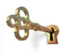 how to get a new key for a car the meaning and symbolism of the word key