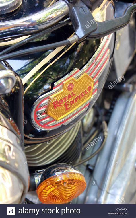 Enfield Motorrad Bilder by Royal Enfield Motorrad Stockfoto Bild 51368322 Alamy