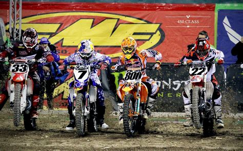watch ama motocross view of 2011 ama supercross wallpaper hd wallpapers