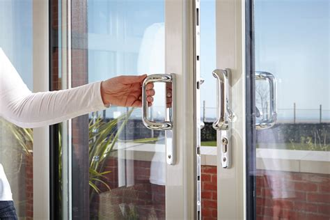 Upvc Patio Door Security Patio Doors Sliding Patio Doors Bournemouth Ferndown