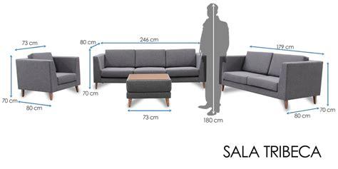 medidas de sillones medidas de sillones buscar con sillones