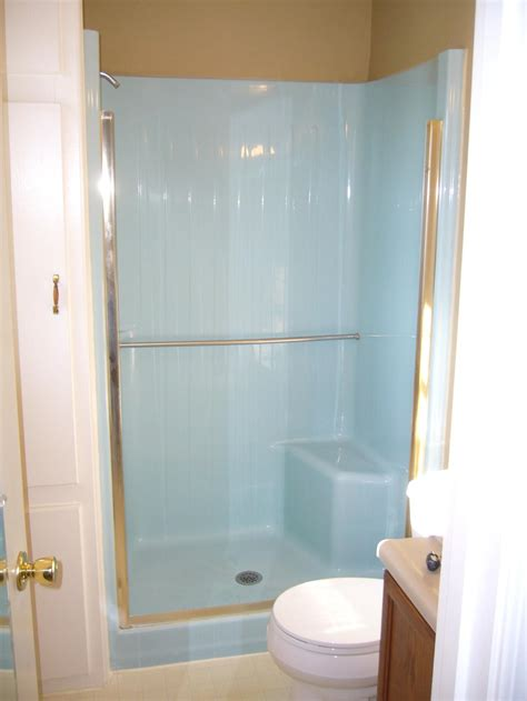 how to change bathtub change bathtub color 28 images color change tub and