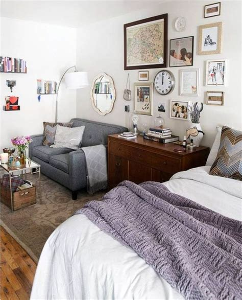 studio apartments decorating ideas best 25 small apartments ideas on small