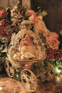 Victorian christmas decorations best images collections hd for