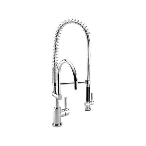 Classic Casual Top Tara Deluxe dornbracht kitchen faucet parts dandk organizer