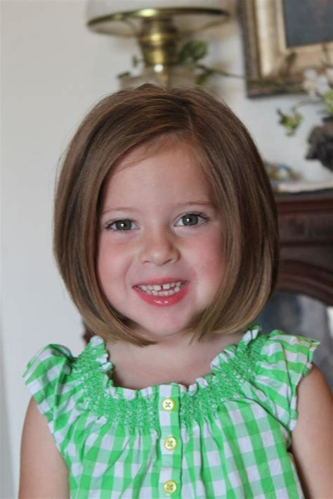 bob haircuts for 5 year old tabers cool my beautiful life by erin larsen monday makeover