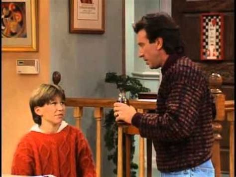 home improvement season 3 episode 12 twas the blight