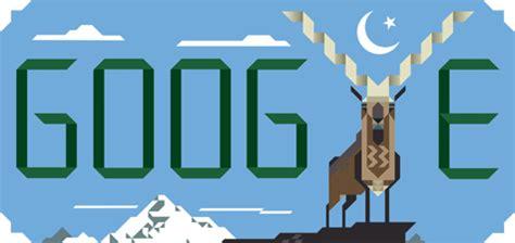 doodle do pakistan pakistan independence day 2012