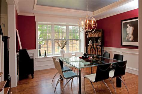 Houzz Com Dining Rooms My Houzz Asian Influences And Contemporary Interior