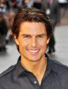 hairstyles for cruise 15 best tom cruise short hair mens hairstyles 2017