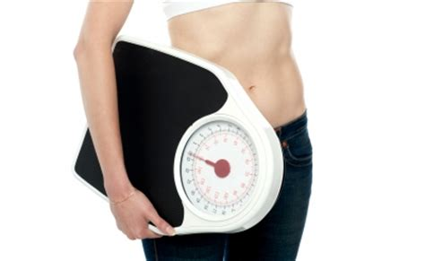 plastictoday digital plastics issue fall 2015 slideshare how much should i weigh my bariatric life