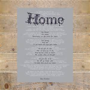 Home Blue October Lyrics by Blue October Blue October Lyrics Home Lyrics Home Blue