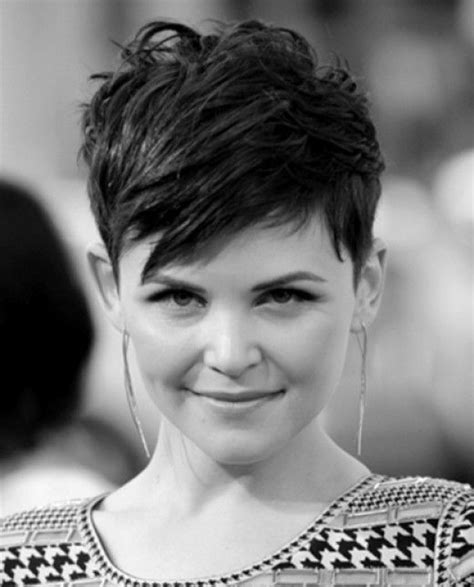 trendy short haircuts for moms 108 best images about hairstyles for mom on pinterest
