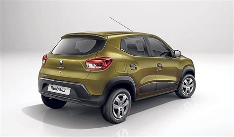 renault kwid colour renault kwid colours 2017 ototrends