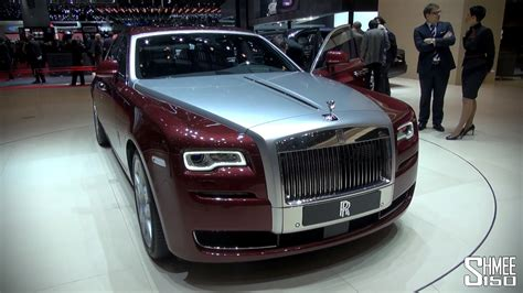 rolls royce interior wallpaper rolls royce wraith interior wallpaper 1366x768 23098