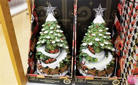 hot christmas decoration      shipping
