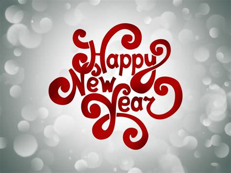 photo collection happy new year hd wallpaper
