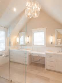Peach bathroom ideas pictures remodel and decor