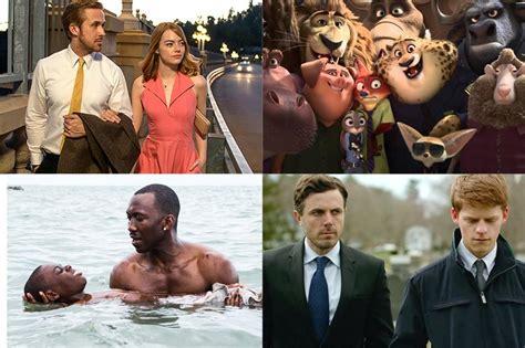 film oscar belli 2017 akademi 214 d 252 lleri oscar kazanan filmler ve isimler