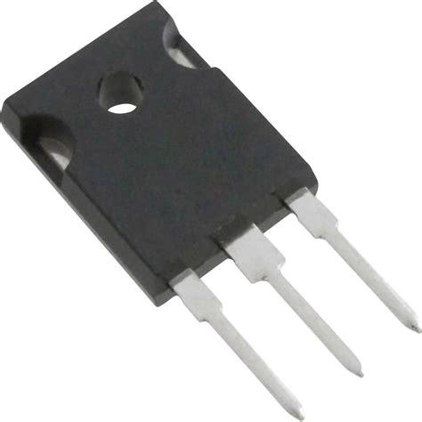 transistor tip 410 tranzistoare tranzistor de putere darlington st microelectronics tip 142 npn german