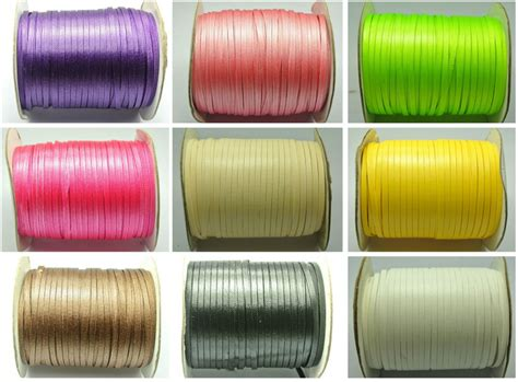 Buy String - buy wholesale flat plastic string from china flat